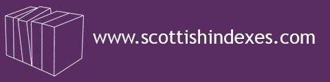 Scottish Family History Virtual Conference