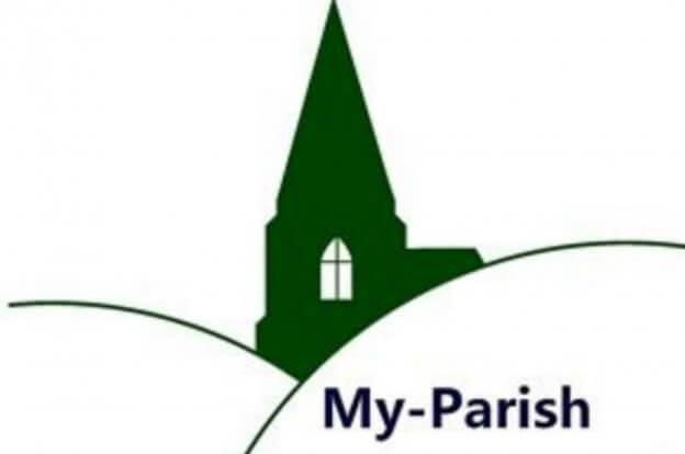 Remembering the Parish