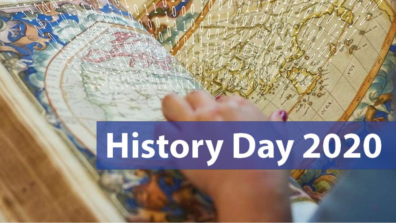History Day 2020
