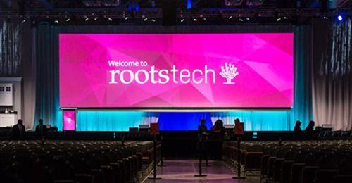 Reminder of RootsTech Online Conference