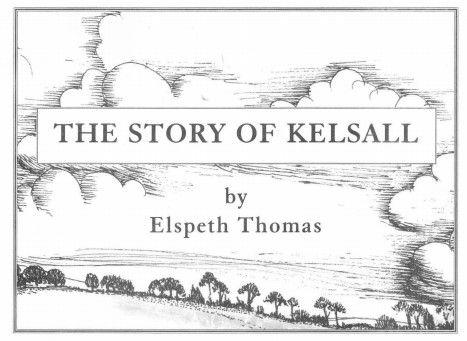The Story of Kelsall