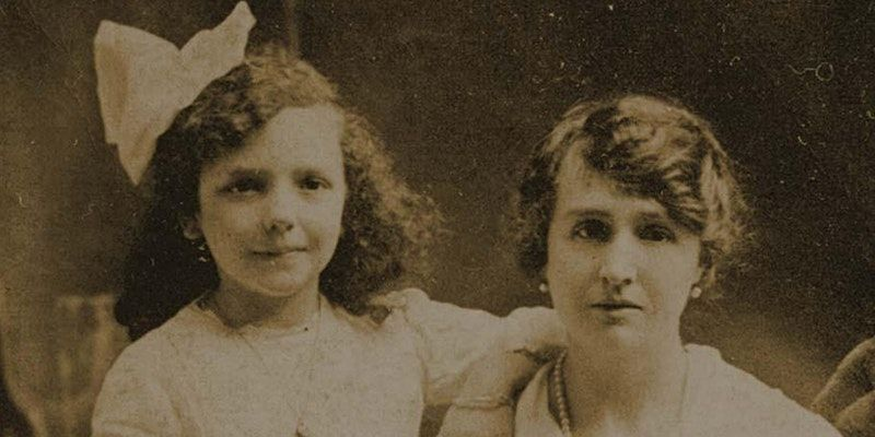 Beginning Your Family History - Free course by the FHF