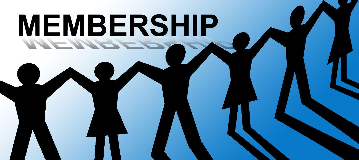 Membership Year Changing for New Members