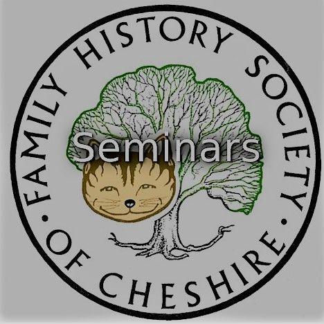 FHSC Seminars