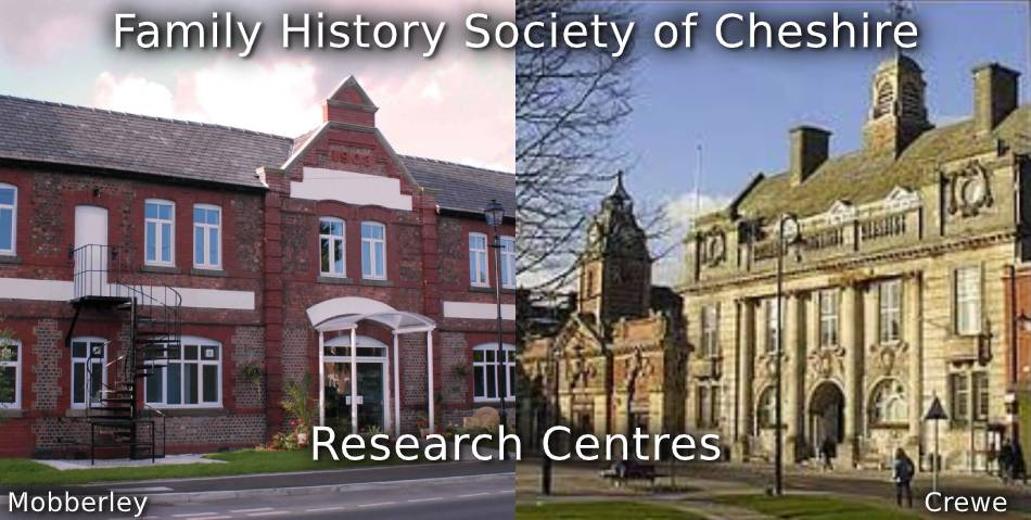 Latest News on our Research Centers