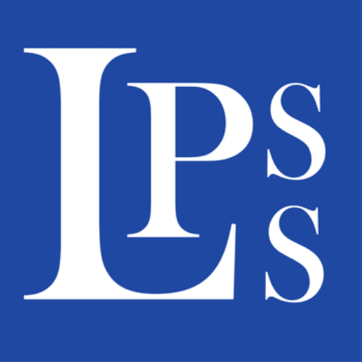Local Population Studies Society: Autumn Conference