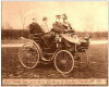 'Early Motoring in the Edwardian North West' - Dr Craig Horner