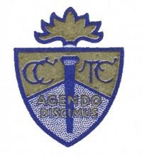 Educating Cheshire: The Cheshire County Training College, Crewe from 1908-1974