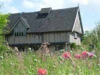 Group outing to the Blackden Trust