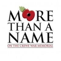 FHSC Seminars: The Dorothy Flude Memorial Lecture - Crewe and Nantwich Remembers by Mark Potts