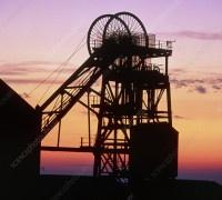Women in Mining