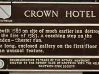 crown_hotel_info