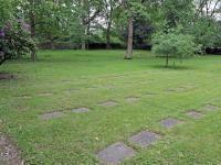 Graveyard two