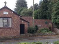 little budworth village hall