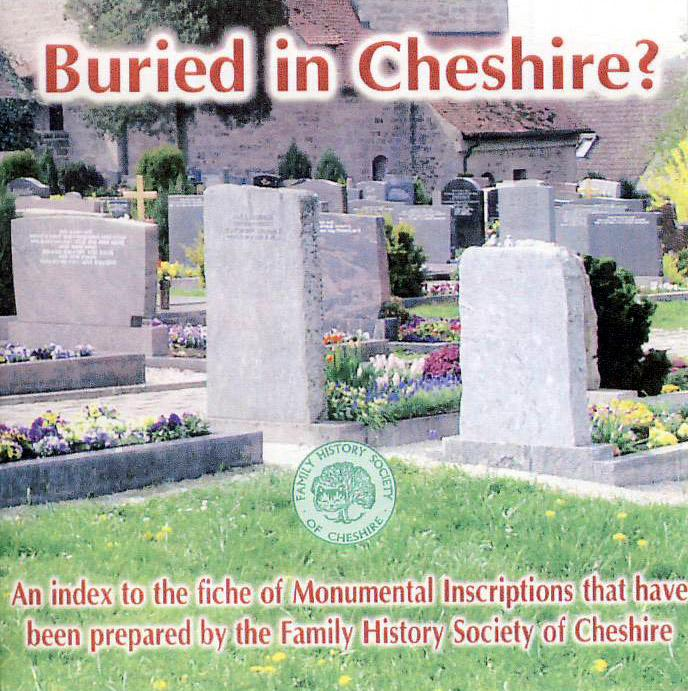 Download - Buried in Cheshire (All 3 Volumes)