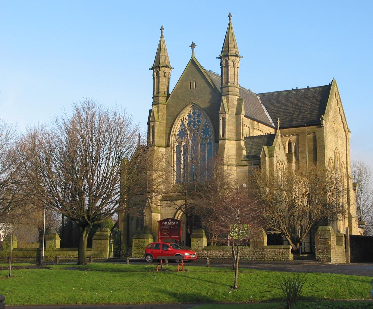 Download - Old Chapel Dukinfield