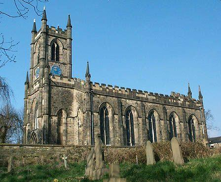 Download - Bollington Churches MI