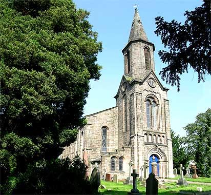 Download - St John (Buglawton) MI
