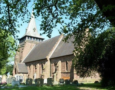 Download - Capenhurst Holy Trinity MI