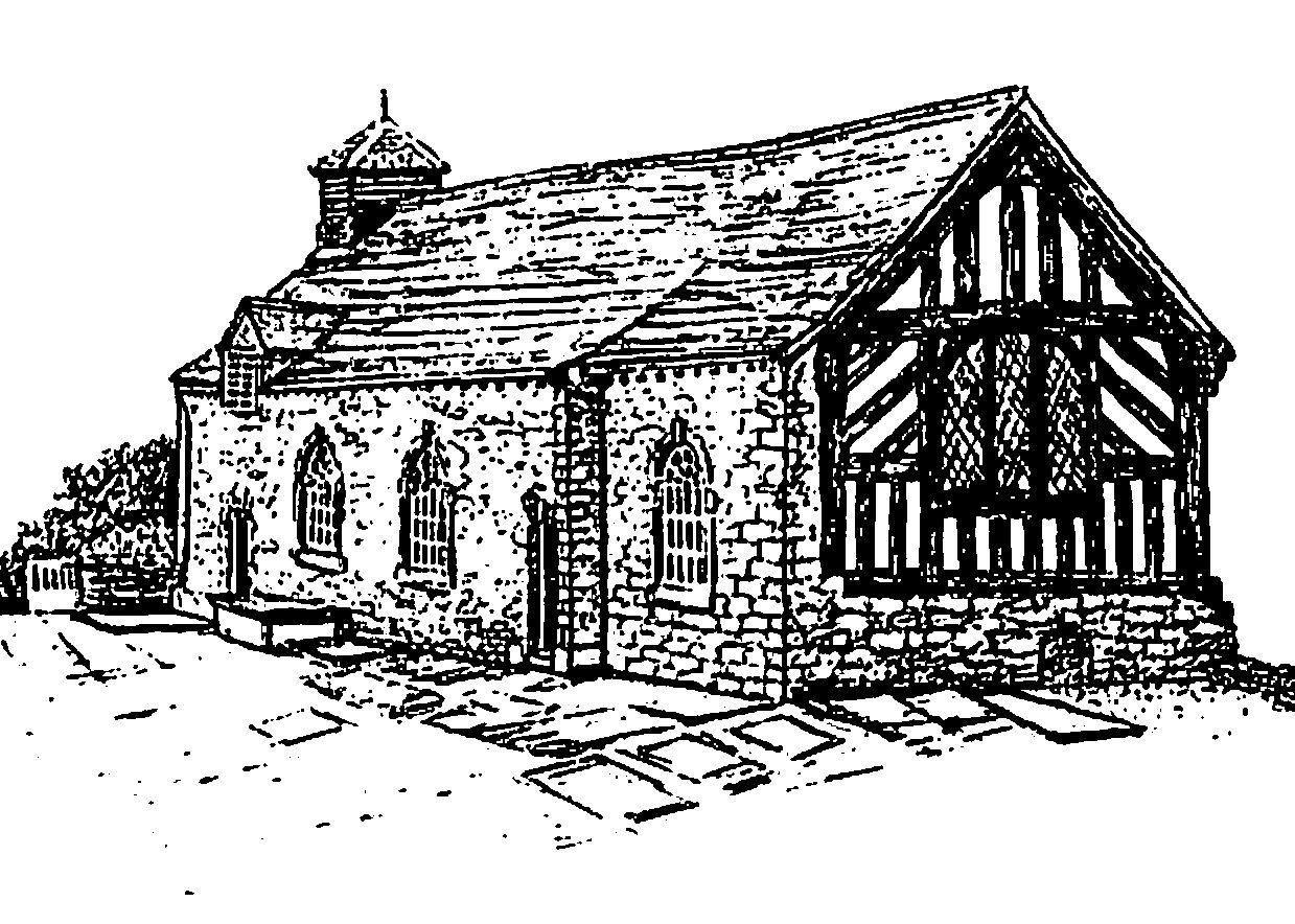 Download - Chadkirk Chapel MI
