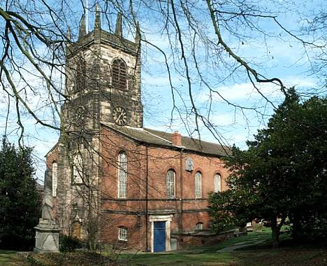 Download - Congleton St Peter MI