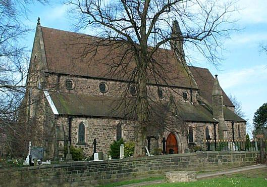 Download - Congleton St Stephen MI