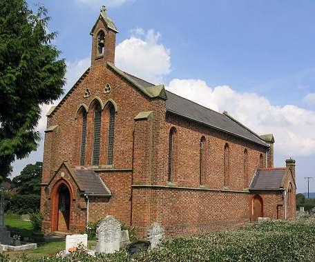 Download - Duddon St Peter MI