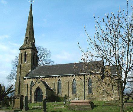 Download - Henbury St Thomas MI
