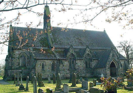 Download - Hulme Wallfield St Michael MI
