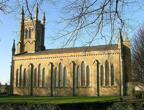 Download - Hurdsfield Holy Trinity MI