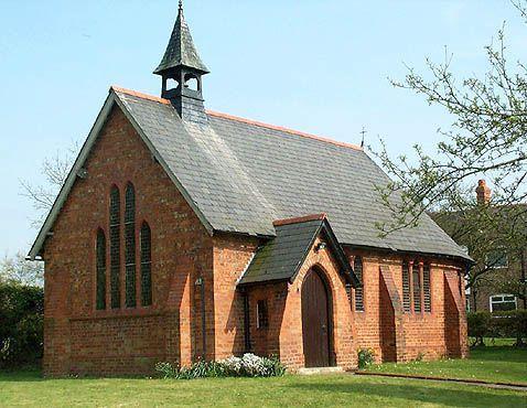 Download - Huxley Methodist MI