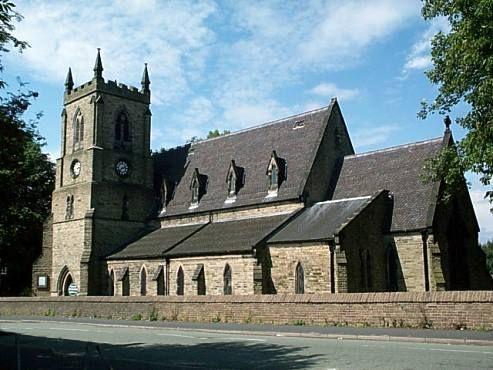 Download - Macclesfield St Peters MI