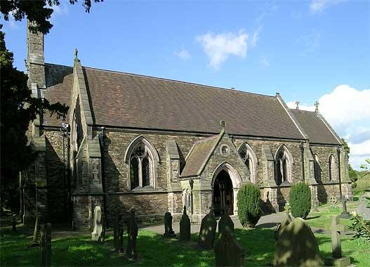 Download - Odd Rode St Stephen Grave Register