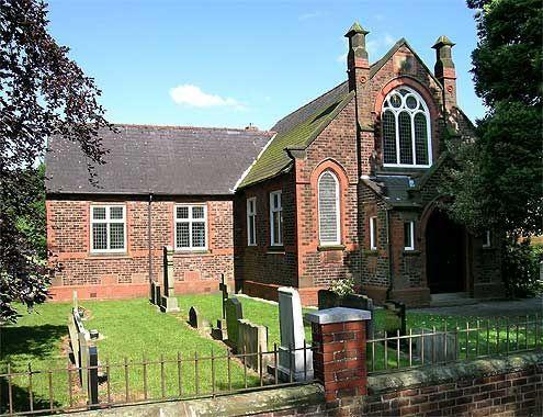 Download - Over Peover & Snelson Chapels MI