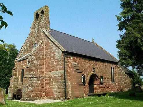 Download - Shocklach St Edith MI