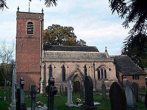 Download - Swettenham St.Peter MI