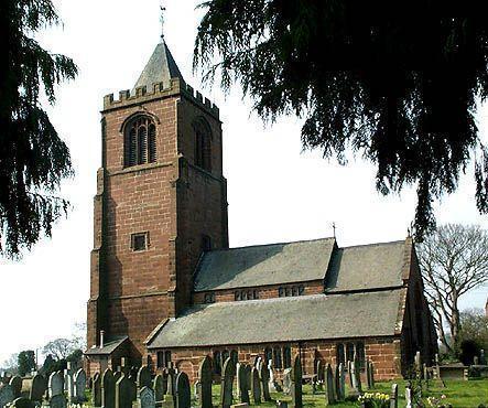 Download - Waverton St Peter MI